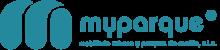 MyParque
