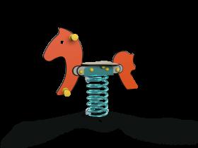 pony_head
